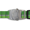 Ruffwear Top Rope Collare per animali verde